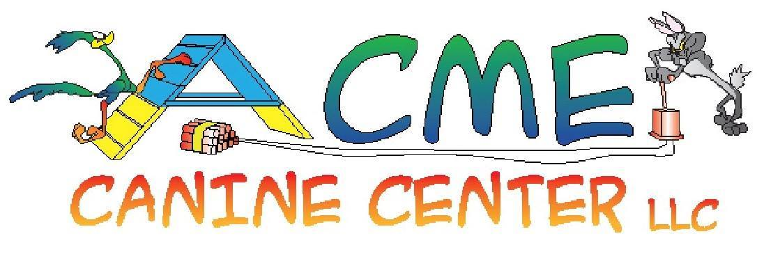 Acme Canine Center LLC